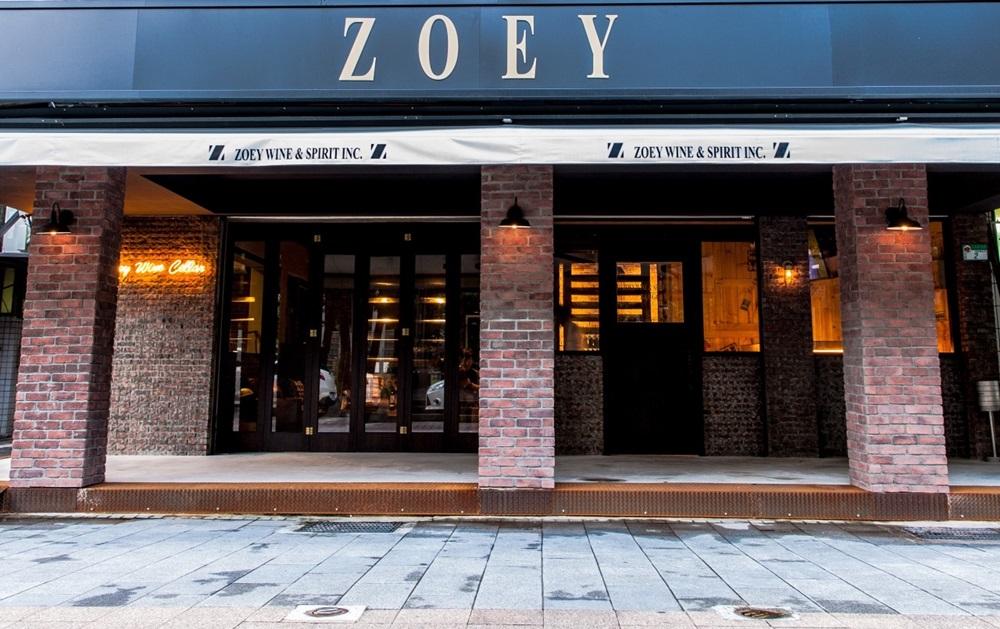 zoey_03